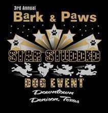 JPEG  Bark  Paws 2013 Gold and Silver_212x124_thumb