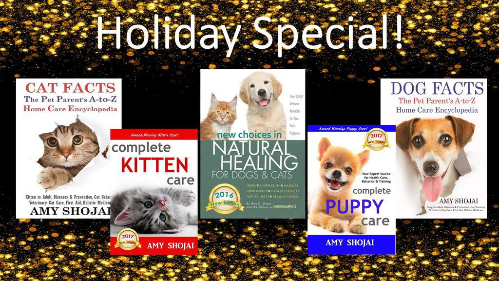 hardcover pet books